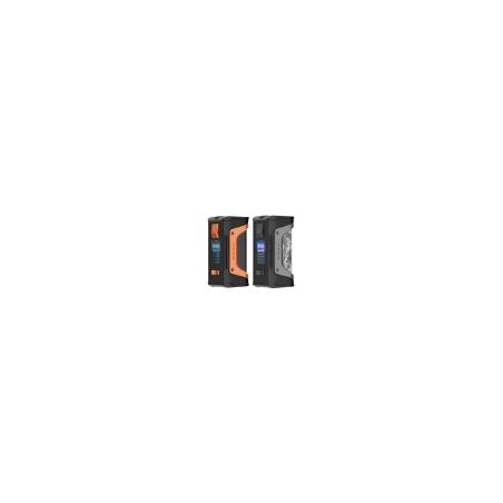 Box Aegis Legend - GeekVape