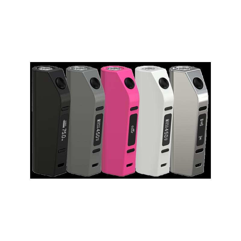 Box aster 75 watt - Eleaf