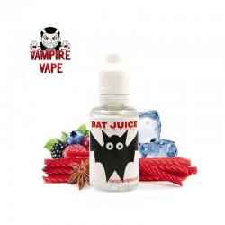 Concentré Bat Juice 30ml - Vampire Vape
