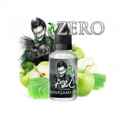 Shinigami Zero Concentré 30ml - Arômes et Liquides