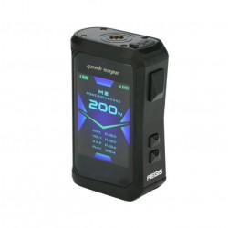 Box Aegis X 200W - GeekVape