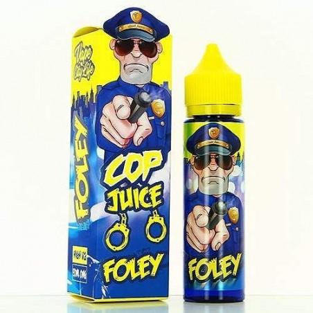 Foley 50ml - Cop Juice
