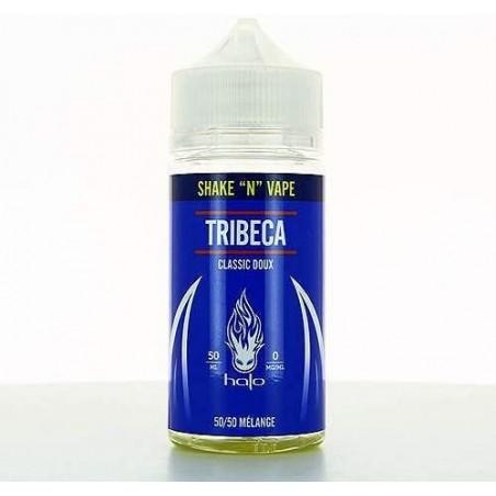 Tribeca 50ml - Halo