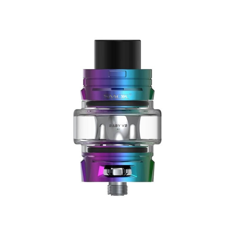Atomiseur TFV8 Baby V2 - Smok