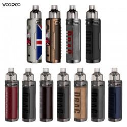 Kit Drag X - Voopoo