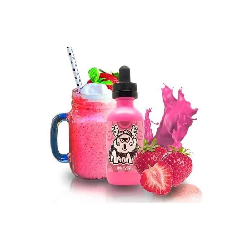 Pink Me 50ml - Momo