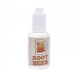 Concentré Root Beer 30ml - Vampire Vape