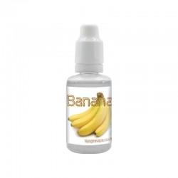 Concentré Banana 30ml - Vampire vape