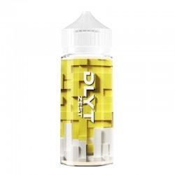 E-liquide Zest 50ml - DLYT