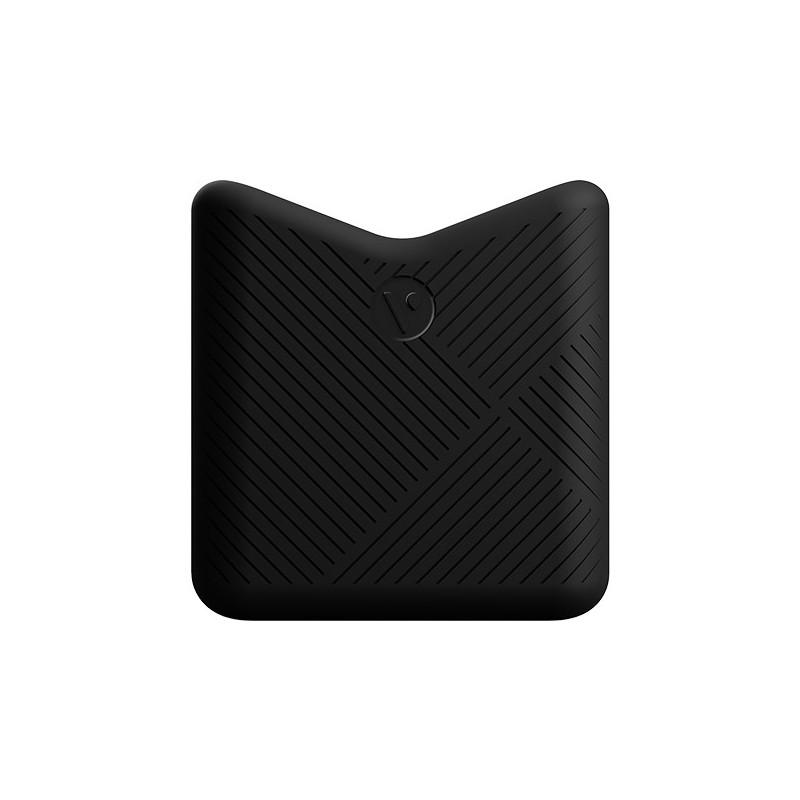 Pochette silicone pour ranger vos capsules - Vype