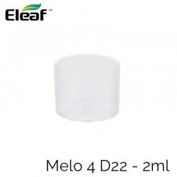 Pyrex Melo 4 D22 - Eleaf