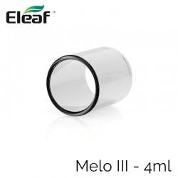 ELEAF - Melo 3 - 4ml - PYREX