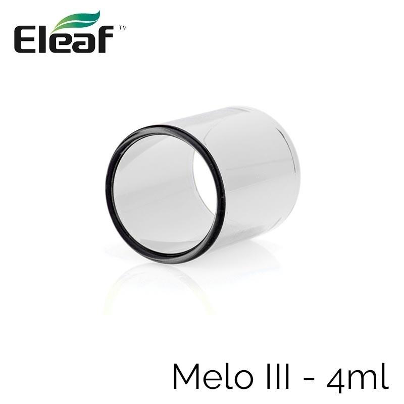 Pyrex Melo 3 - Eleaf