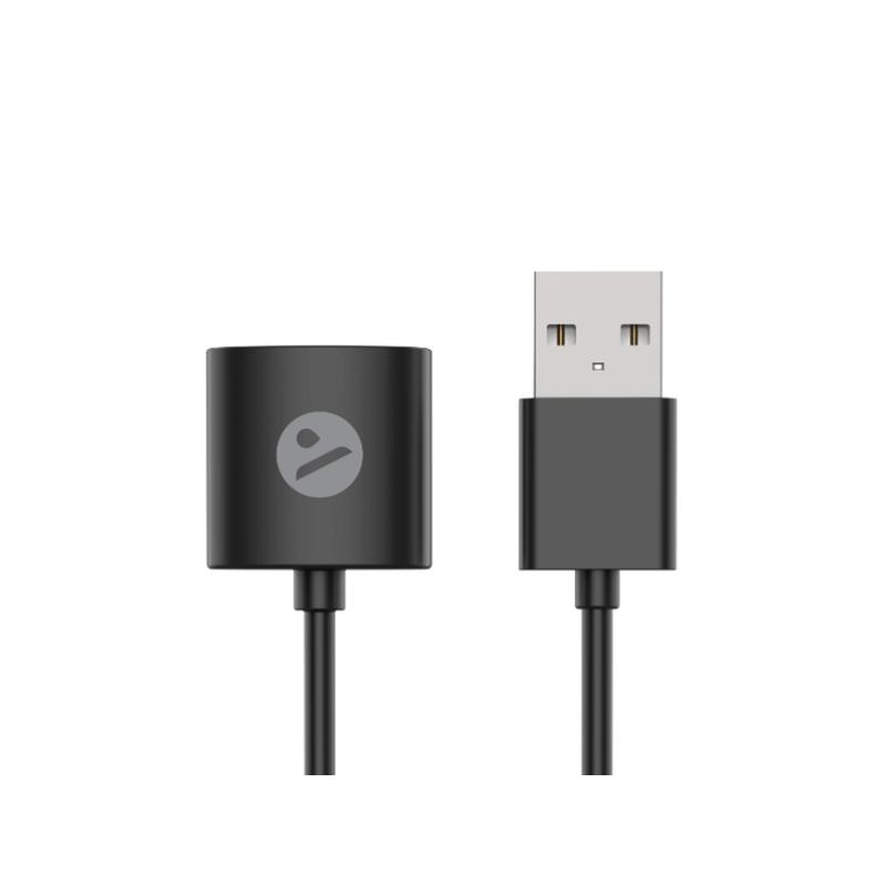 Chargeur USB magnétique ePod - Vype
