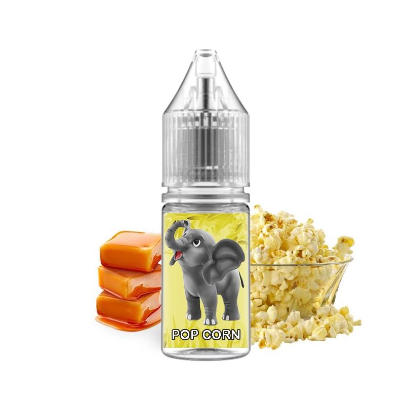 Popcorn 10ml - So Cute