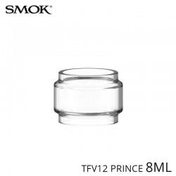 Pyrex Bulb TFV12 Prince - Smok