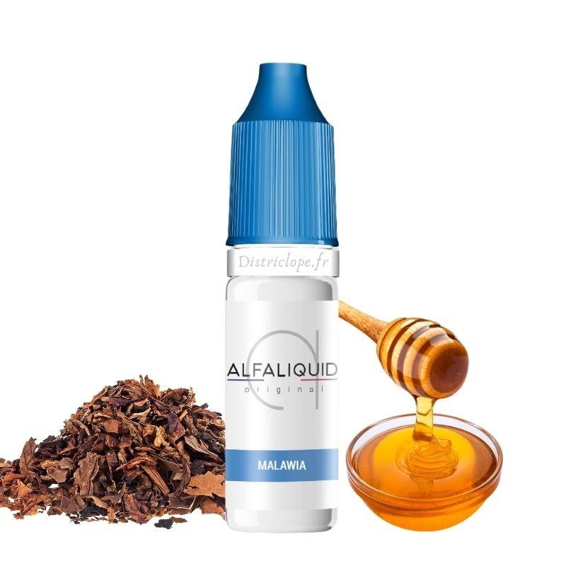 Malawia 10ml - Alfaliquid