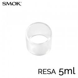 SMOK RESA PRINCE - Pyrex 5ml