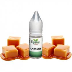 Caramel 10ml - Opium