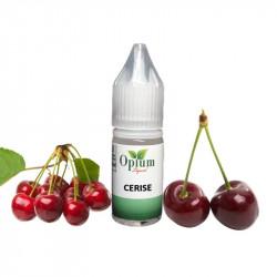 Cerise 10ml - Opium