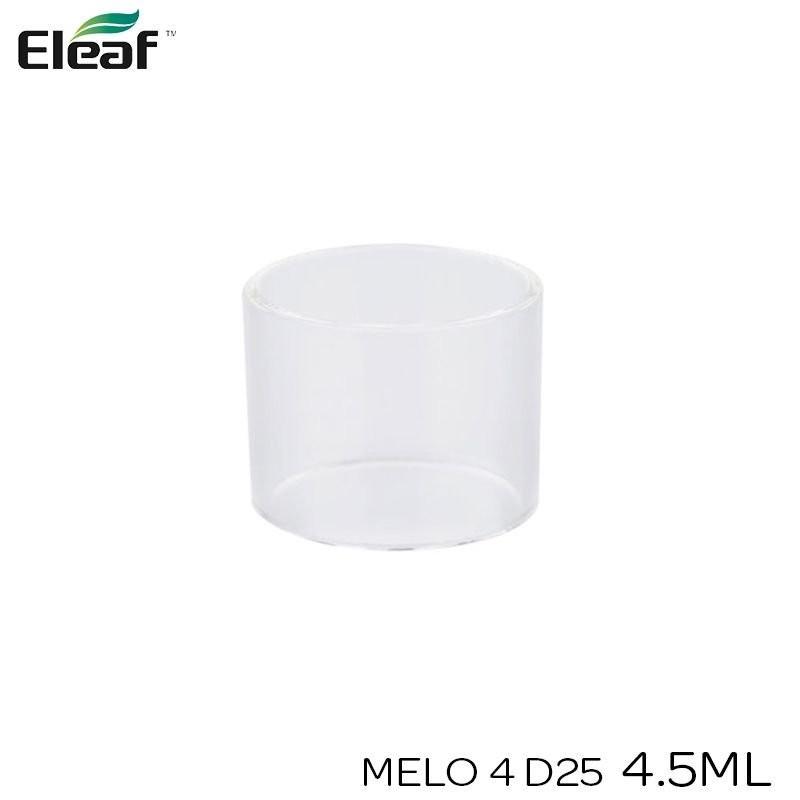 Pyrex Melo 4 D25 - Eleaf