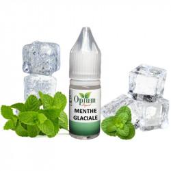 Menthe Glaciale 10ml - Opium