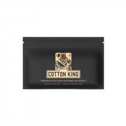 Cotton King - Marina Vape