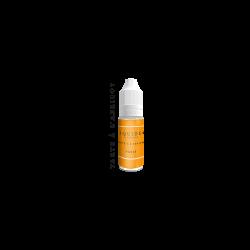 Tarte Abricot 10ml - Liquideo