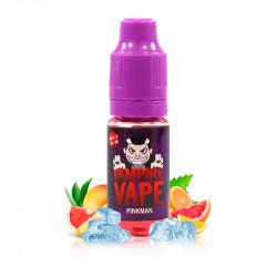 Pinkman 10ml - Vampire Vape