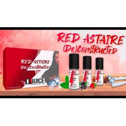 Red Astaire (de) Constructed - T-Juice