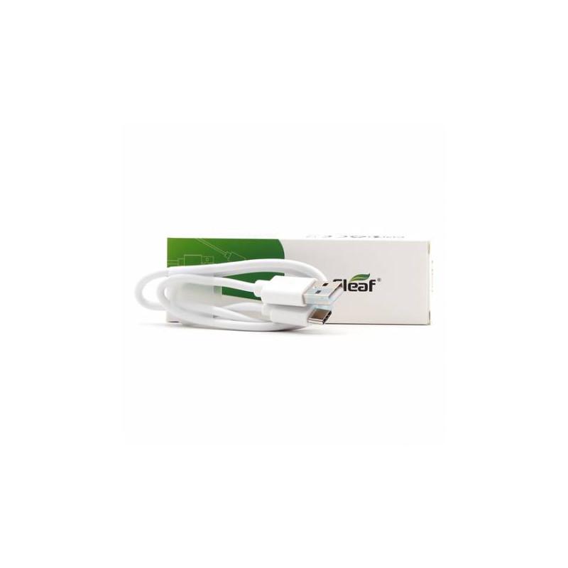 Câble USB-C - Eleaf