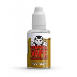 Root Beer 30ml - Vampire Vape