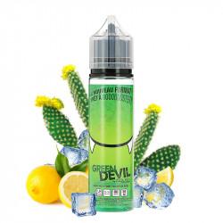 Green Devil 50ml - Avap