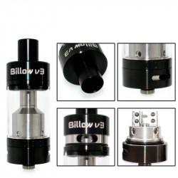 Billow V3 - Ehpro