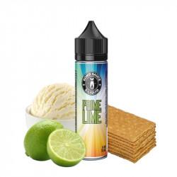 Prime Lime - Bomb Sauce