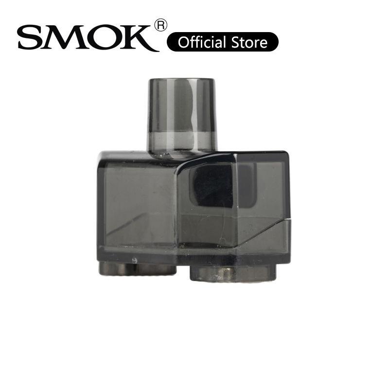 Cartouche RPM 160 - Smok