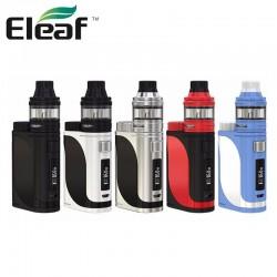 Eleaf KIT iStick Pico 25 avec Ello