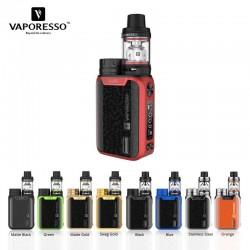 Vaporesso Swag kit 80W avec NRG SE 3.5ml
