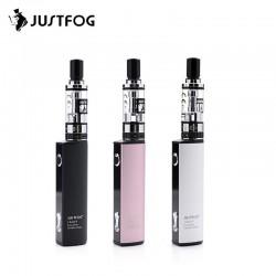 JUSTFOG Q16 full kit