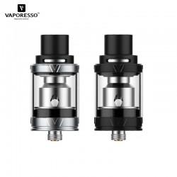 Atomiseur Veco Plus 4ml - Vaporesso