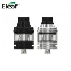 ELEAF: Ello atomiseur 2ml