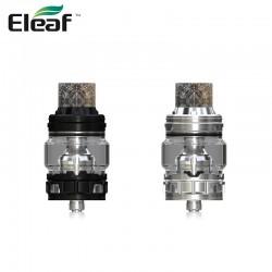 ELEAF Ello Duro 6.5ml Atomiseur