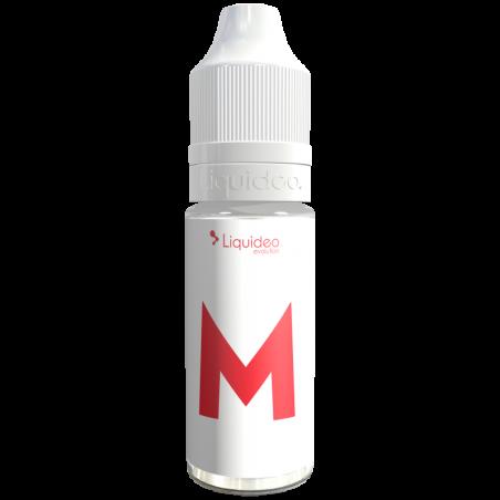 Le M 10ml - Liquideo
