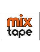 E-liquide Mixtape 50ml