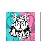 E-liquide Momo 50ml