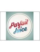 E-liquide Parfait Juice 50ml